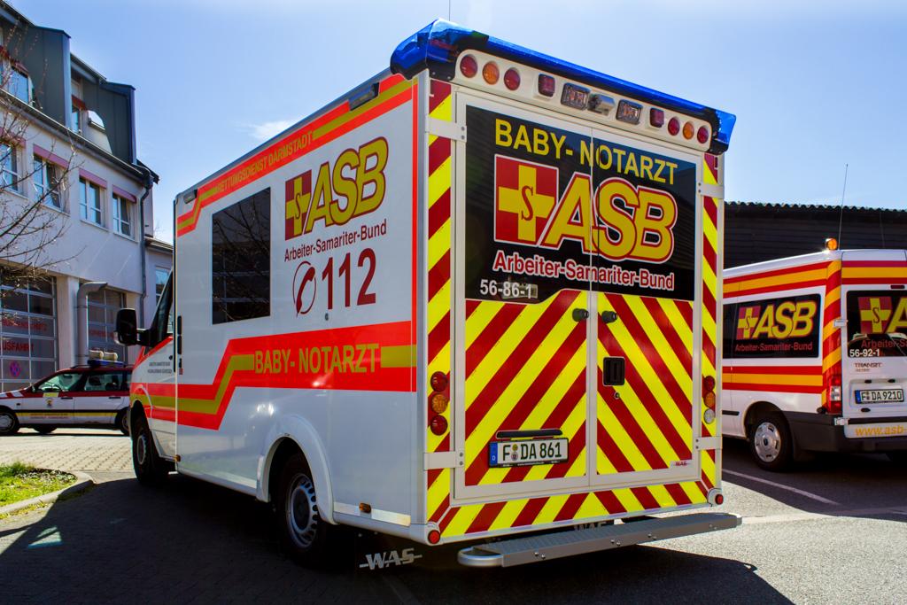 ASB-Baby-NAW_aktuell_05.jpg